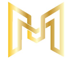 Mollin Tattoo 2 Logo